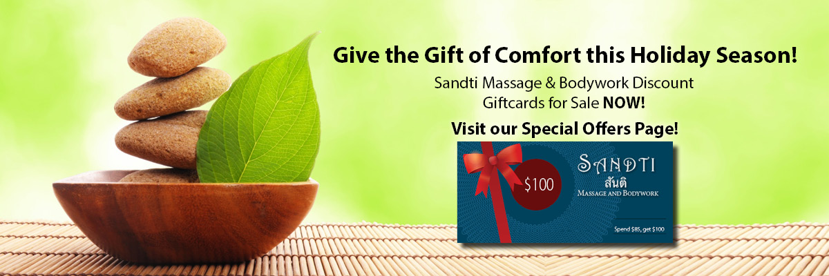 gift cards collegeville pa