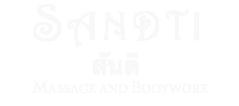 Sandti Massage