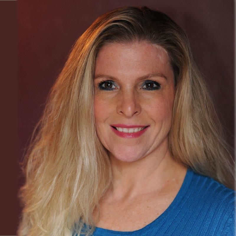 Sandti Massage and Bodywork Kelly Kollar