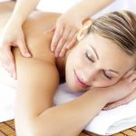 Sandti massage and bodywork therapeutic massage