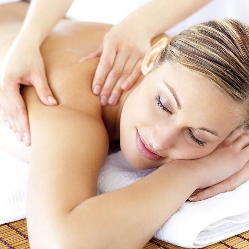 Sandti massage and bodywork therapeutic massage